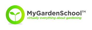 My Garden School